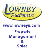 Lowney Auctioneers